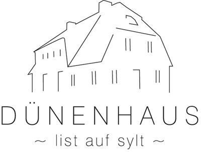 Dünenhaus List Düünkieker & Heidkieker
